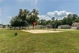 42 Okatie Park Circle - Photo 29