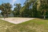 42 Okatie Park Circle - Photo 30