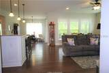 552 Village Green Lane - Photo 14