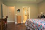 552 Village Green Lane - Photo 22