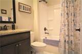 552 Village Green Lane - Photo 32