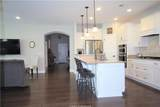 552 Village Green Lane - Photo 5