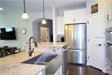 552 Village Green Lane - Photo 9