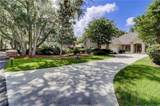 52 Old Fort Drive - Photo 1