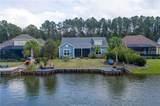 17 Sweet Pond Court - Photo 3