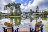 17 Sweet Pond Court - Photo 9