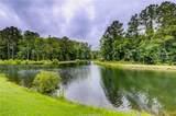 115 Hampton Lake Crossing - Photo 9