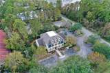 1160 Fording Island Road - Photo 3