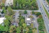 1160 Fording Island Road - Photo 4