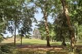 29 Magnolia Blossom Drive - Photo 25