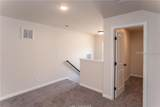 449 Red Pine Road - Photo 24