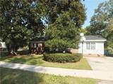 2315 Southside Boulevard - Photo 2