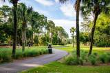 10 Kings Tree Road - Photo 11