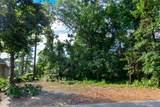 10 Kings Tree Road - Photo 6
