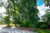 10 Kings Tree Road - Photo 7