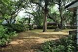 1704 Camellia Road - Photo 26