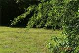 33 Green Circle - Photo 11