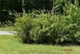 33 Green Circle - Photo 8