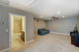 41 Rosewood Lane - Photo 41