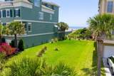 3 Singleton Beach Place - Photo 28