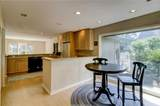 6 Newhall Road - Photo 13