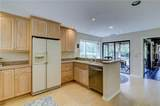 6 Newhall Road - Photo 14