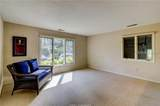 6 Newhall Road - Photo 17