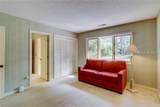 6 Newhall Road - Photo 24