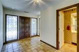 6 Newhall Road - Photo 4