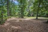 15 Bird Patch Trail - Photo 26
