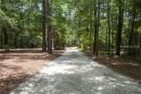 15 Bird Patch Trail - Photo 27