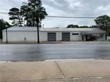 501 Main Street - Photo 5
