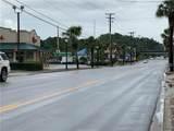 501 Main Street - Photo 7