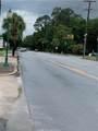 501 Main Street - Photo 8