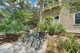 44 Blue Willow Street - Photo 45