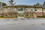 39 Hospital Center Commons - Photo 1