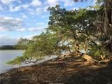 57 Spring Island Drive - Photo 50
