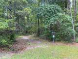 83 Rose Dhu Creek Plantation Drive - Photo 2
