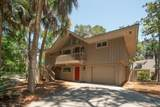 21 Canvasback Road - Photo 1