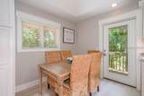 21 Canvasback Road - Photo 13