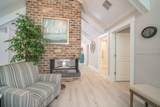 21 Canvasback Road - Photo 18