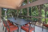 21 Canvasback Road - Photo 6