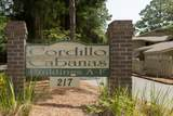 217 Cordillo Parkway - Photo 24