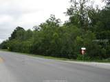400 Charleston Highway - Photo 1