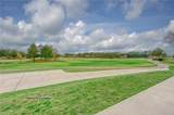 910 Wiregrass Way - Photo 40