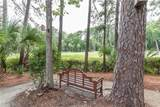 70 Osprey Circle - Photo 43