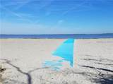 12 Hammock Breeze Way - Photo 3