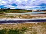 249 Flatwater Drive - Photo 2