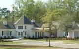 61 Lexington Drive - Photo 43