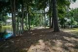 88 Timber Lane - Photo 11